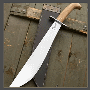 4. Habilidades, Atributos e Armamentos Knifebolo_zps13c7a8bc