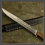 4. Atributos, Habilidades e Armas Knifemachete_zps245b6aa8