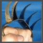 4. Atributos, Habilidades e Armas Maotigerclaws_zps3d397b0f