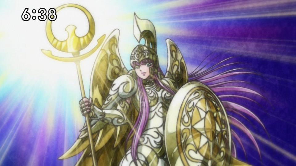 SaintSeiya Ω - Capítulo 43 - ¡Reviven los dioses de la guerra! ¡Atraviesen el ultimo templo! SUBTTULADO 4317_zps2f5437ee