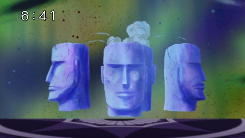 SaintSeiya Ω - Capítulo 43 - ¡Reviven los dioses de la guerra! ¡Atraviesen el ultimo templo! SUBTTULADO 4320_zpsfbd4d408