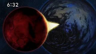 SaintSeiya Ω - Capítulo 47 - ¡Una pequeña esperanza! ¡Hacia una nueva batalla! SUBTITULADO 471_zps6432828f