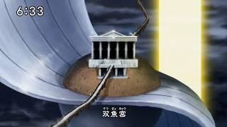 SaintSeiya Ω - Capítulo 47 - ¡Una pequeña esperanza! ¡Hacia una nueva batalla! SUBTITULADO 472_zpsa3d4b47c