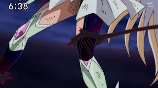 SaintSeiya Ω - Capítulo 50 ¡Seiya regresa! ¡El deseo de los jovenes caballeros!  5012_zps452332b3