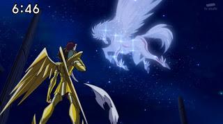 SaintSeiya Ω - Capítulo 50 ¡Seiya regresa! ¡El deseo de los jovenes caballeros!  5021_zpsf9be0eb8