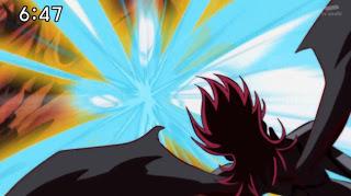 SaintSeiya Ω - Capítulo 50 ¡Seiya regresa! ¡El deseo de los jovenes caballeros!  5026_zps75246a53