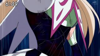 SaintSeiya Ω - Capítulo 50 ¡Seiya regresa! ¡El deseo de los jovenes caballeros!  5029_zps6fbedb94