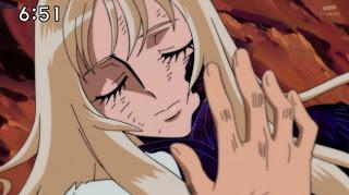 SaintSeiya Ω - Capítulo 50 ¡Seiya regresa! ¡El deseo de los jovenes caballeros!  5031_zps530ee8dd