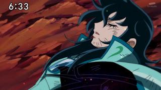 SaintSeiya Ω - Capítulo 50 ¡Seiya regresa! ¡El deseo de los jovenes caballeros!  504_zps03c352bb