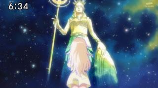 SaintSeiya Ω - Capítulo 50 ¡Seiya regresa! ¡El deseo de los jovenes caballeros!  507_zps6803fa82