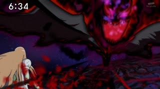 SaintSeiya Ω - Capítulo 50 ¡Seiya regresa! ¡El deseo de los jovenes caballeros!  508_zps1c5c13c3
