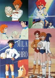 Mila y Shiro dos corazones en voleibol  Images5AGWID82_zps40ac8957