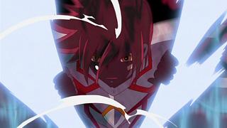 SaintSeiya Ω - Capítulo 44 - ¡Por los amigos! ¡La fuerza oculta de Koga! SUBTITULADO Story_img_11_zps96056b5c