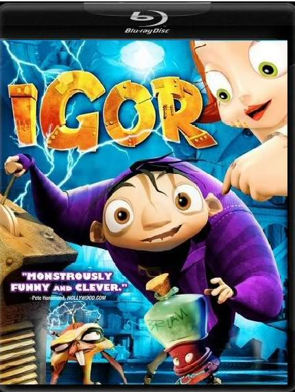 Igor 2008 BRRip 720p x264 -MgBs Igorlogo