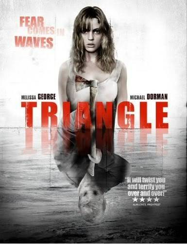 Triangle (2009) 720p BrRip x264 Trianglelogo