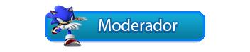 Barras Staff V2  - Página 2 UsebarModer