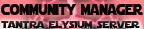 Elysium Staff