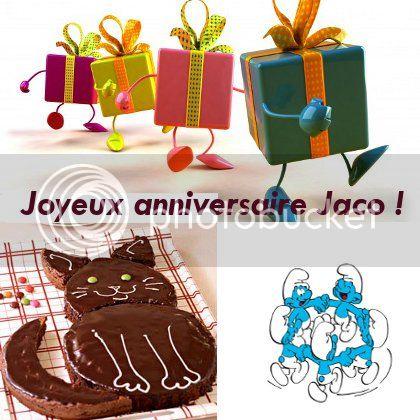 Le fil des anniversaires...(suite 1) - Page 27 JoyeuxAnniversaireJaco_zps5571521c