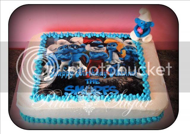 Le fil des anniversaires...(suite 1) - Page 26 Smurfsbb_zps44d6300a