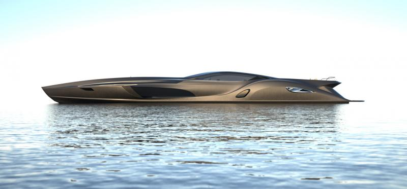 Ma photo du jour (suite2) - Page 37 Stand-craft-166-a-yacht-with-a-supercar-tender-video_41_zps522ebfe9