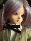 La pequeña Athena-chan esta en casa (primera sesion) Th_CIMG1517