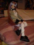 La pequeña Athena-chan esta en casa (primera sesion) Th_CIMG1586