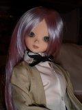 La pequeña Athena-chan esta en casa (primera sesion) Th_CIMG1587