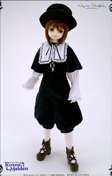 Rozen Maiden Oficial dollfies Volks Sousei_01-1