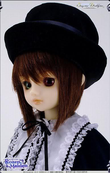Rozen Maiden Oficial dollfies Volks Sousei_02-1