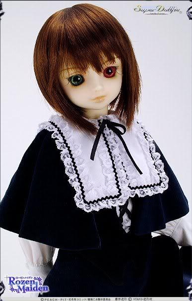 Rozen Maiden Oficial dollfies Volks Sousei_04-1