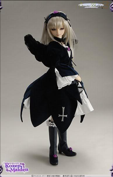 Rozen Maiden Oficial dollfies Volks Suigin_01-1