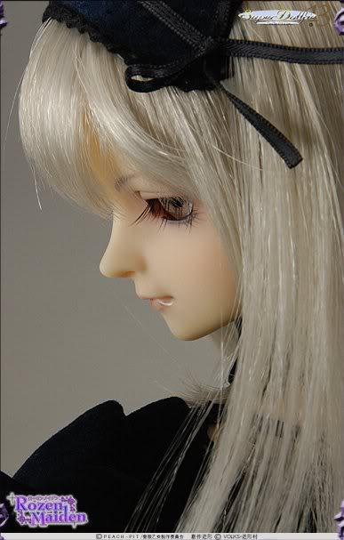 Rozen Maiden Oficial dollfies Volks Suigin_02-1