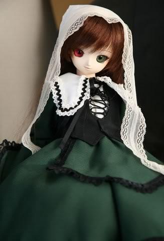 Rozen Maiden BJD's por la casa Volks Suisei_05_v2