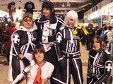 Fotos Salón del Manga XIII By:Castalia Th_CIMG0532
