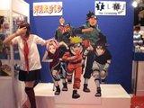 Fotos Salón del Manga XIII By:Castalia Th_CIMG0533