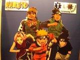 Fotos Salón del Manga XIII By:Castalia Th_CIMG0535