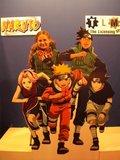Fotos Salón del Manga XIII By:Castalia Th_CIMG0536