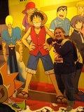 Fotos Salón del Manga XIII By:Castalia Th_CIMG0538