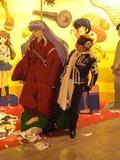 Fotos Salón del Manga XIII By:Castalia Th_CIMG0540