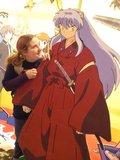 Fotos Salón del Manga XIII By:Castalia Th_CIMG0541