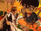 Fotos Salón del Manga XIII By:Castalia Th_CIMG0544