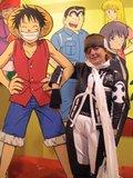 Fotos Salón del Manga XIII By:Castalia Th_CIMG0549