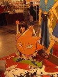 Fotos Salón del Manga XIII By:Castalia Th_CIMG0550