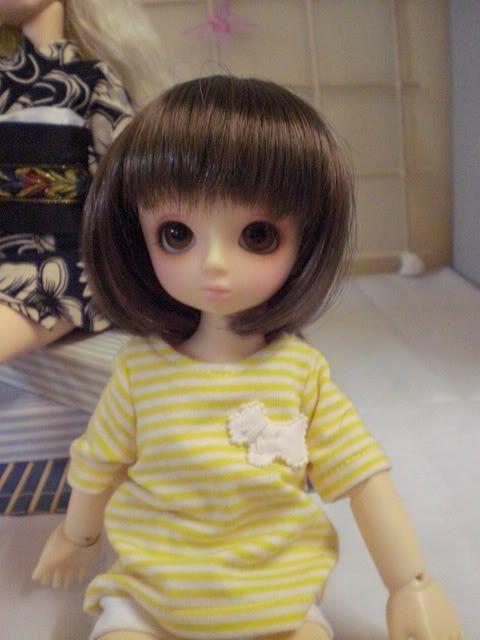 Hanami SOS [05-04-08] ^_^ CIMG2085