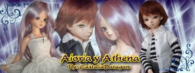 Adivina el personaje - Página 4 Frima_dolls1