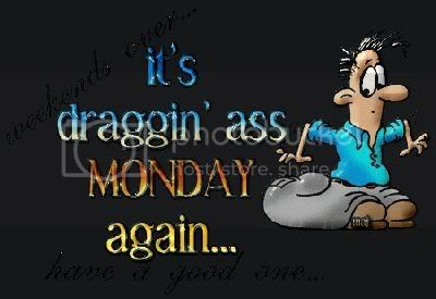 Good Morning, Good Day, Good Evening, or whatever lol - Page 5 259lg0n