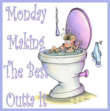 Good Morning, Good Day, Good Evening, or whatever lol - Page 5 MondayBestof