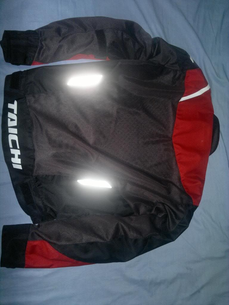 for sale: rs taichi riding jacket (XL SIZE) 2012-10-08-1276_zps75ccaf2a