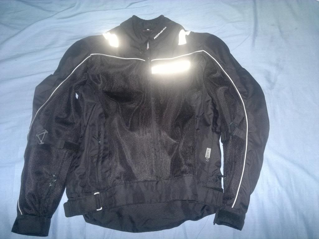 for sale : komine riding jacket (XL SIZE) - Page 2 2012-10-08-1278_zps36ae6219