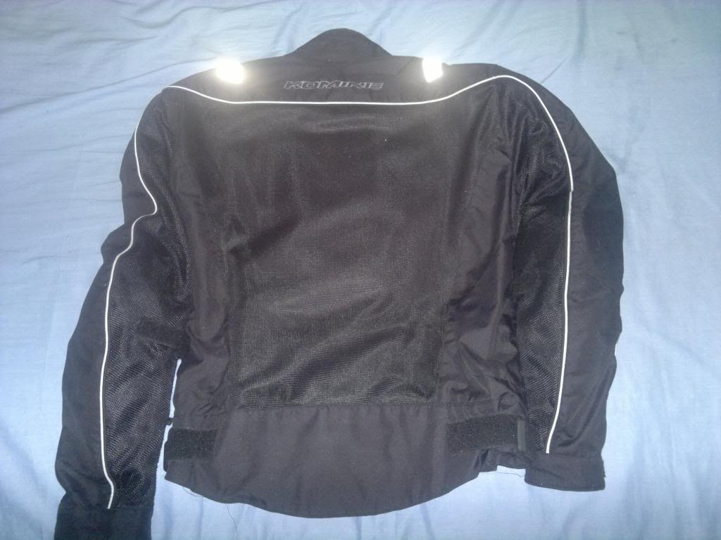 for sale : komine riding jacket (XL SIZE) - Page 2 2012-10-08-1279_zps99f9ece2